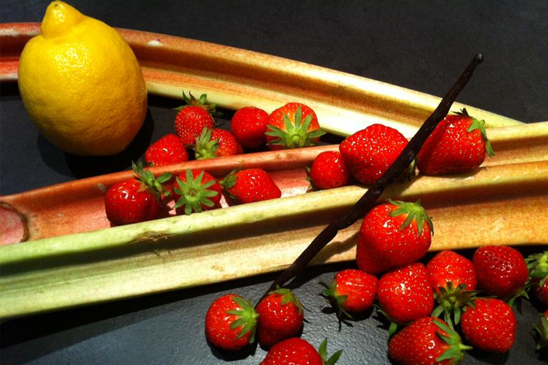Rubarbe-fraise01