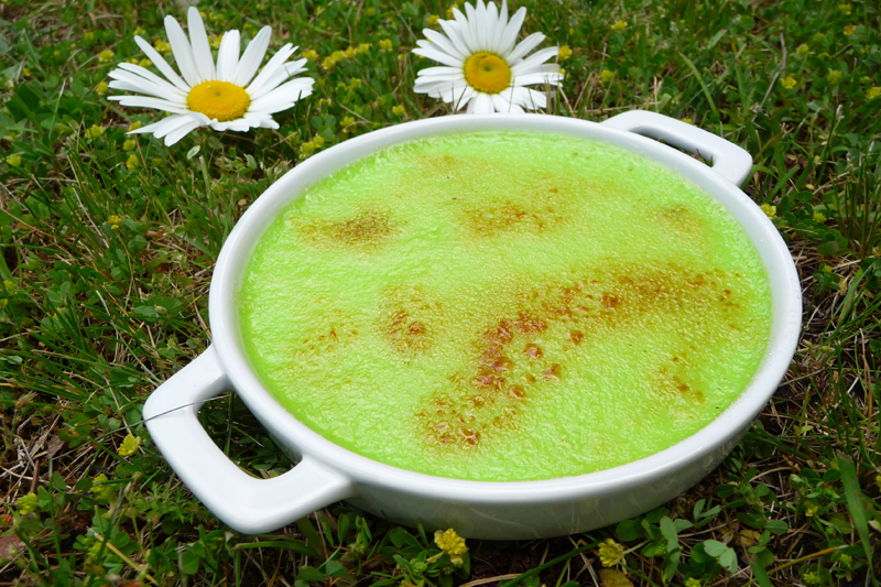 creme-brulee-chartreuse-02