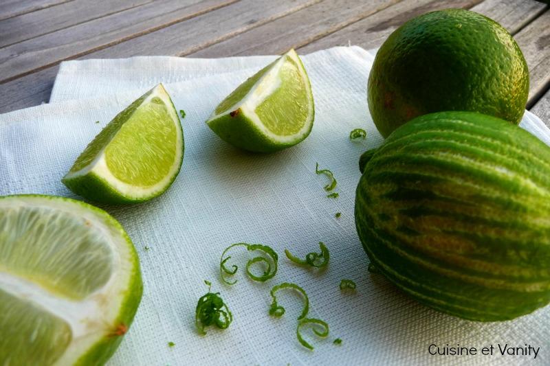 Citrons 2