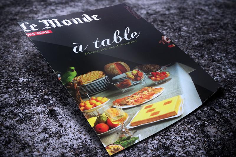 hors-serie-lemonde-01