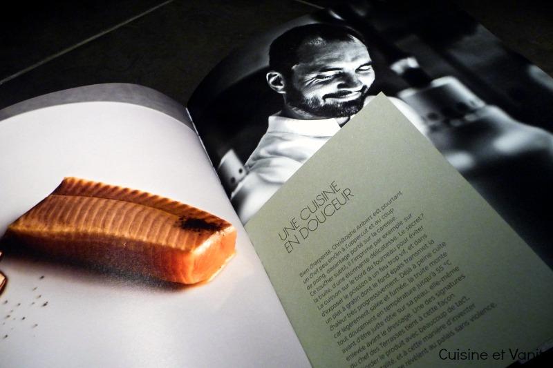 livre aribert 3