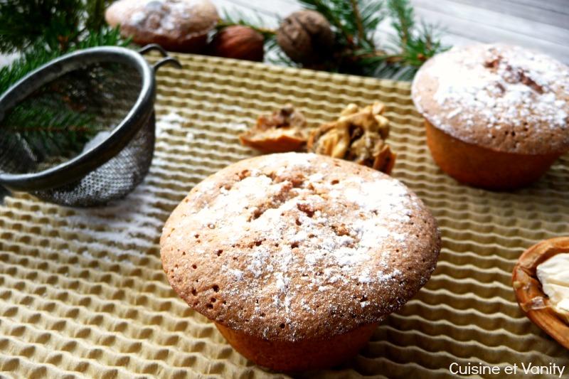 meolleux aux noix 3