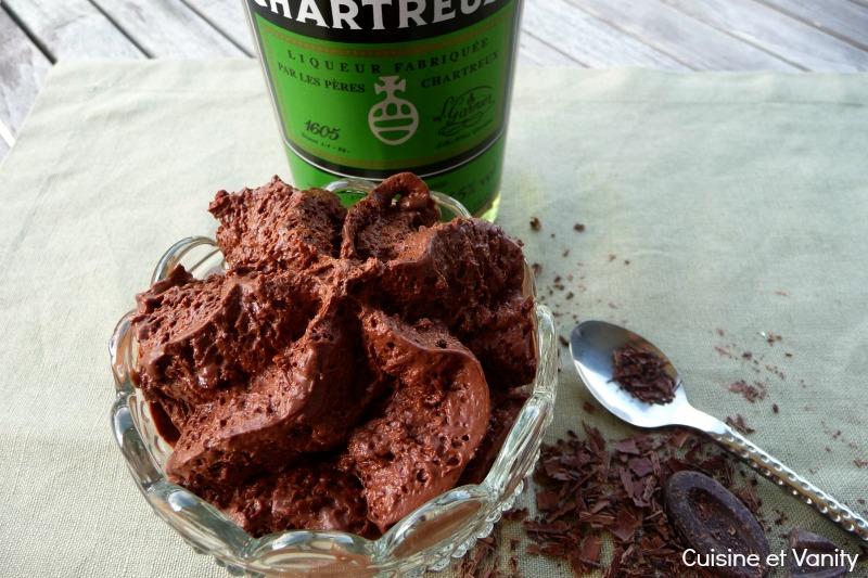 mousse chocolat chartreuse 4