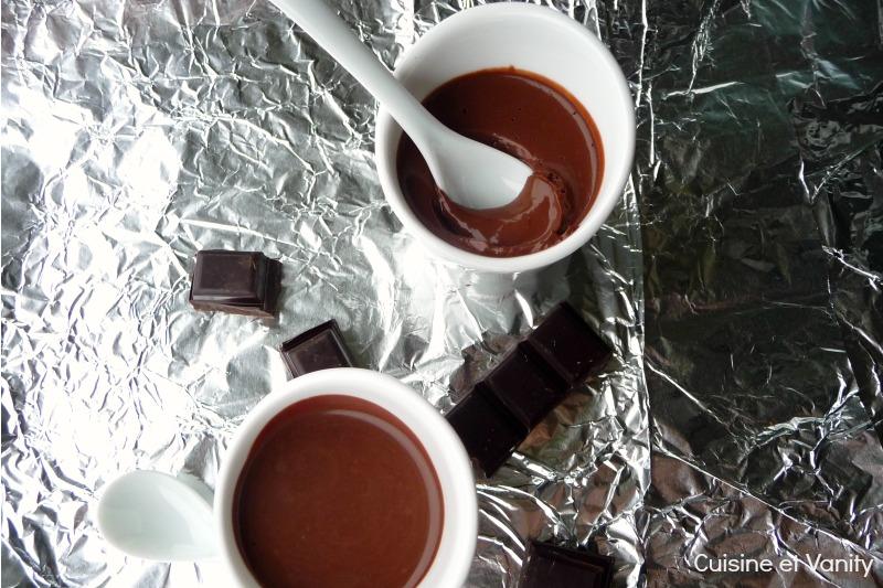 crème chocolat 4