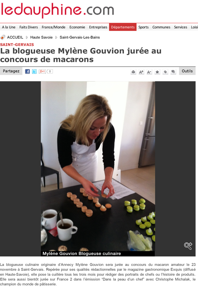 Saint-Gervais-Les-Bains-_-La-blogueuse-Mylène-Gouvion-jurée-au-concours-de-macarons-1
