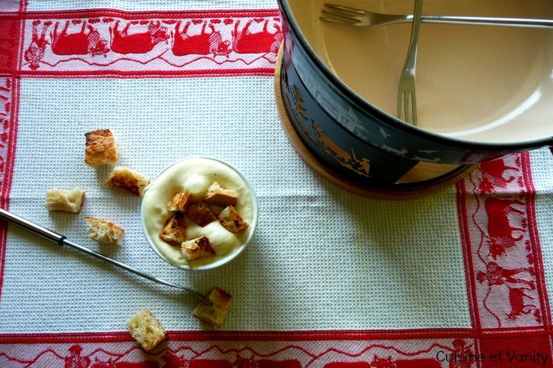 fondue suisse 2