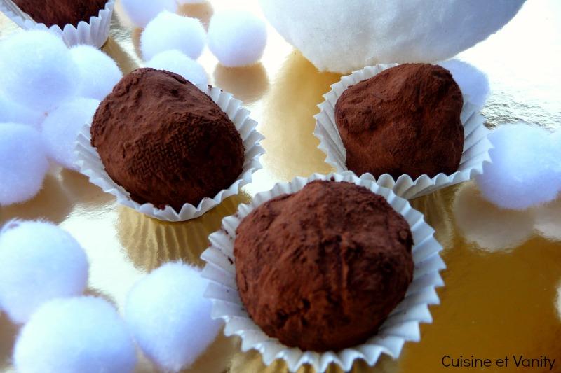 truffes 4