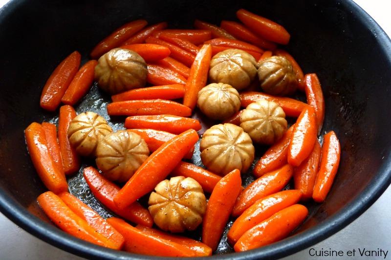 carottes glacés 2