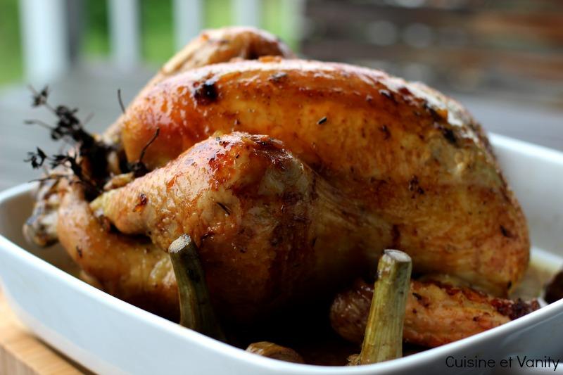 poulet roti 3