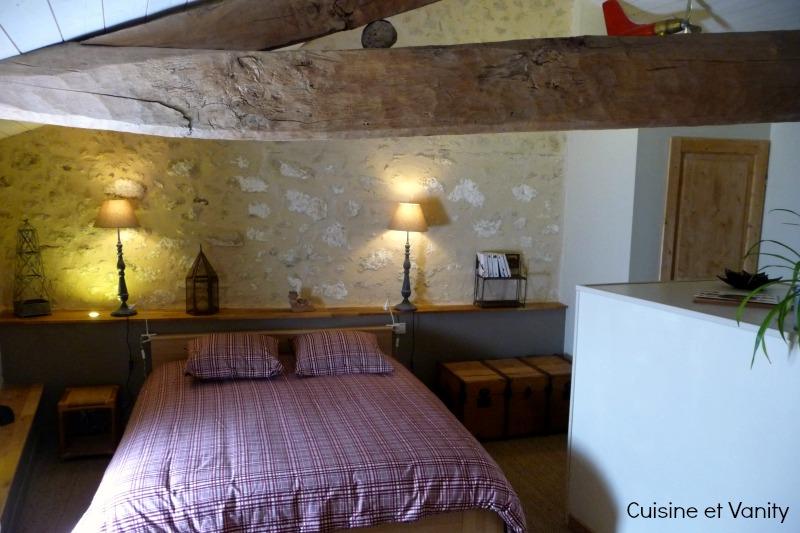 chambres vignes 5