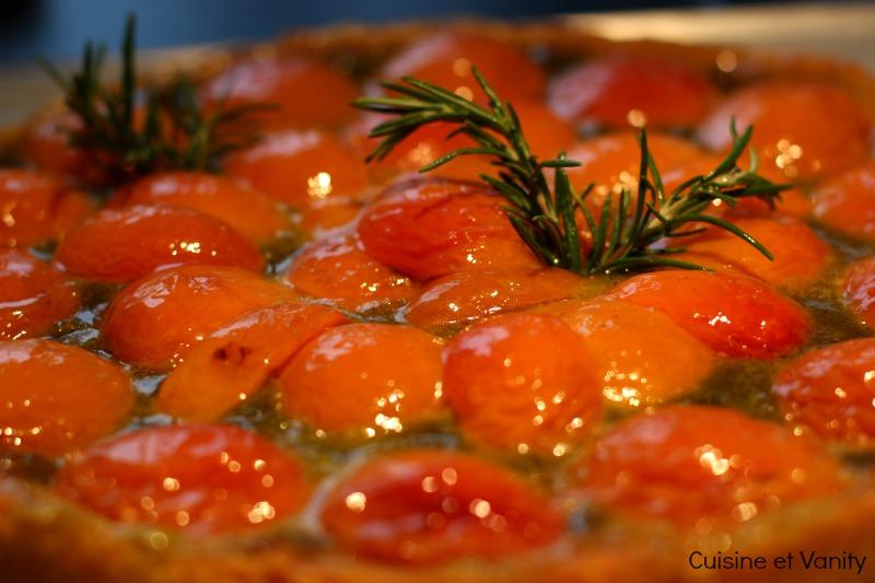 abricots romarin 5