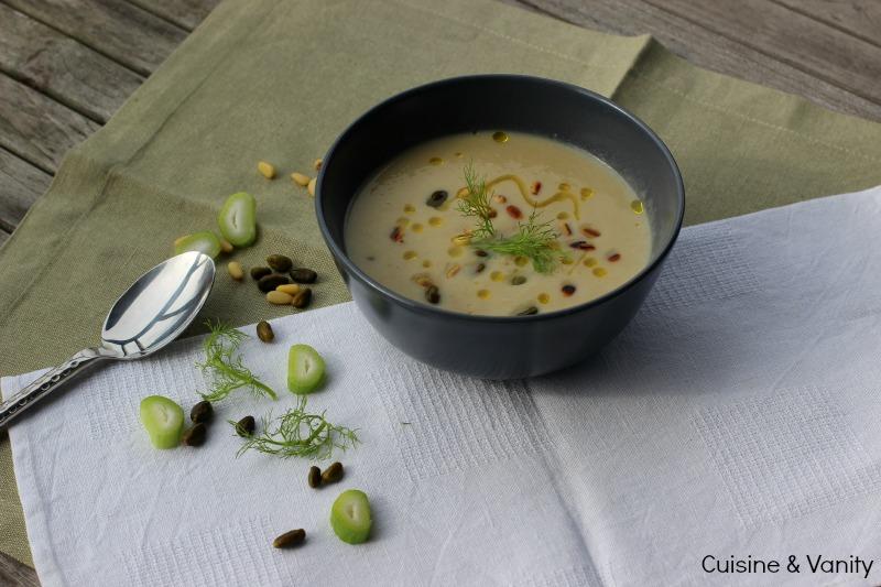 soupe fenouil 1