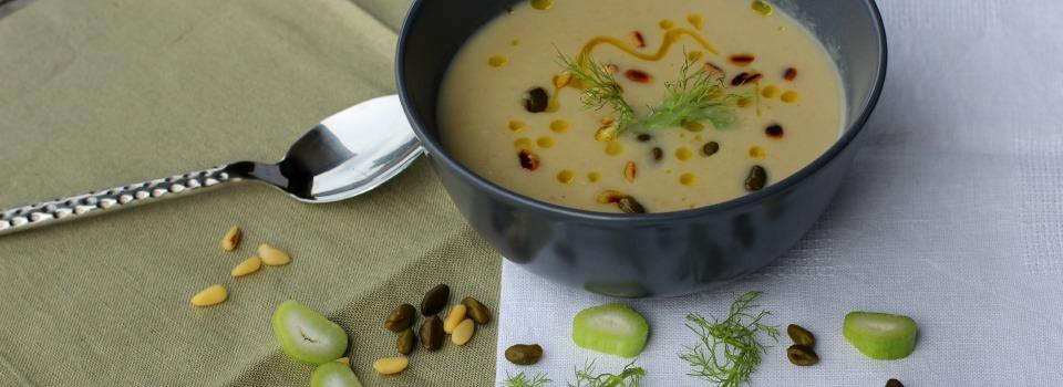 soupe-fenouil-slider