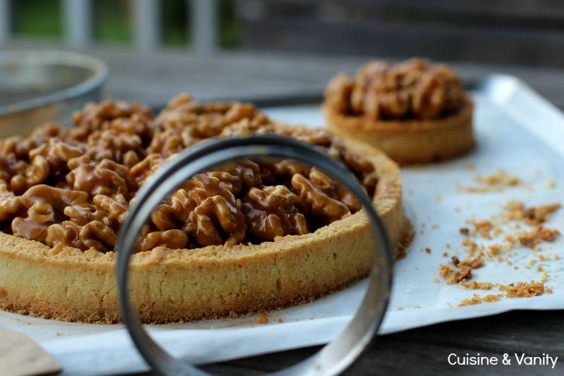 tarte noix autrement 6