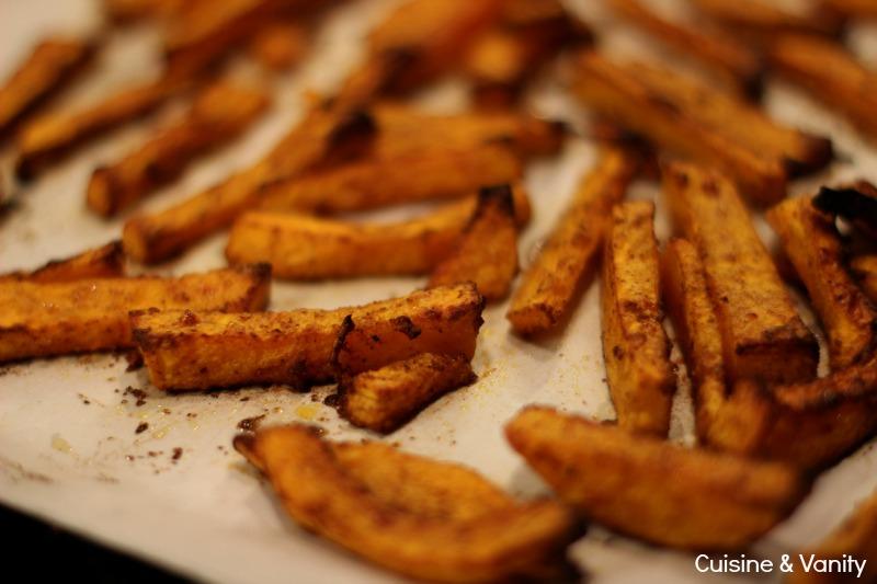 frites butternut 2
