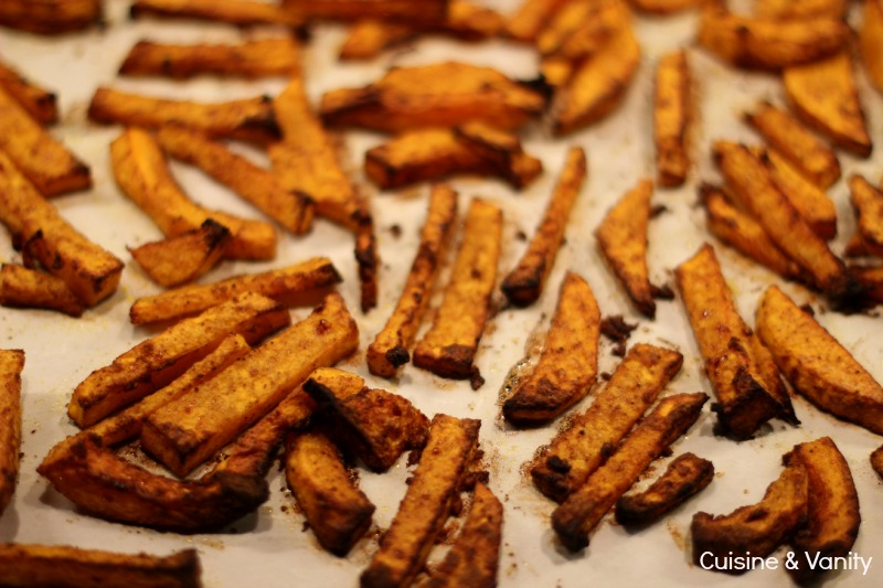 frites butternut 3