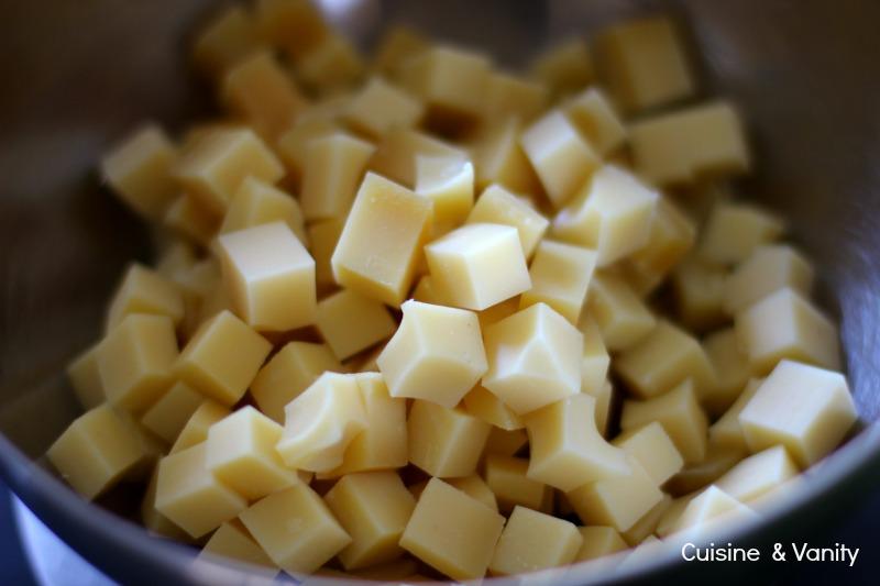 fondue-2